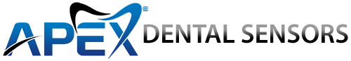 DentalSensors.com