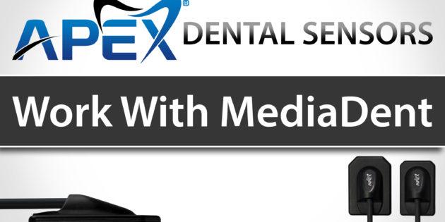 Apex-Sensor-With-MediaDent