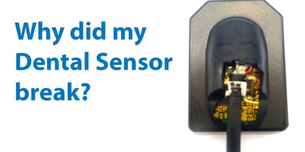 Newsletter-Header-Broken-Sensor