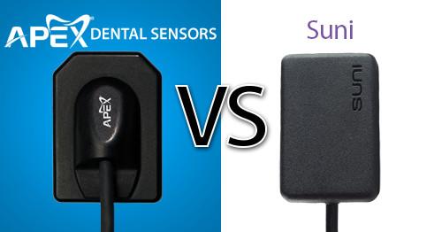 Apex-Dental-Sensors-VS-Suni-Dental-Sensors