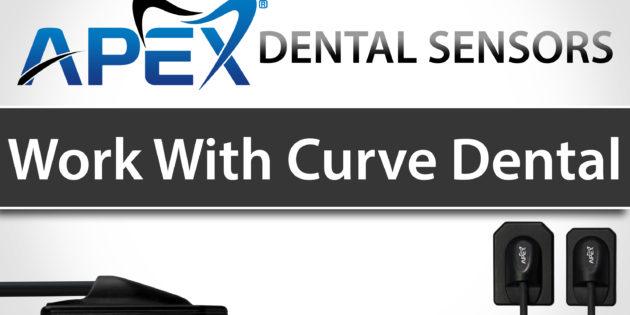 Apex-Sensor-With-Cure-Dental