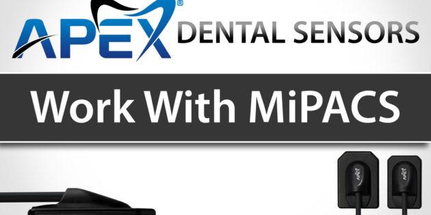Apex-Sensor-With-MiPACS-Web